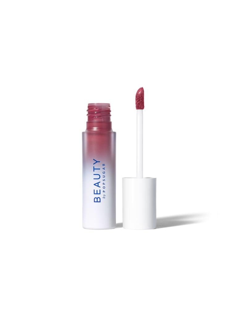 Beauty by POPSUGAR Be Racy Liquid Velvet Lip in Love Wins