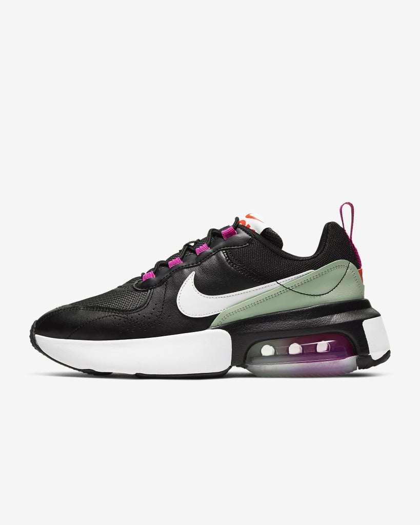 Nike Air Max Verona Shoes