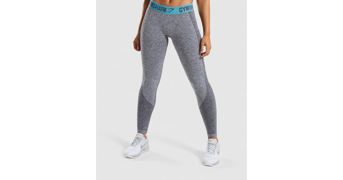 c4efd023f3d69b Gymshark Flex Leggings   Fitness Gifts For Her   POPSUGAR Fitness Photo 17