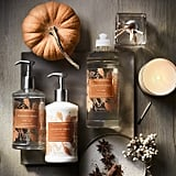 Williams Sonoma Pumpkin Spice Essential Oils Collection