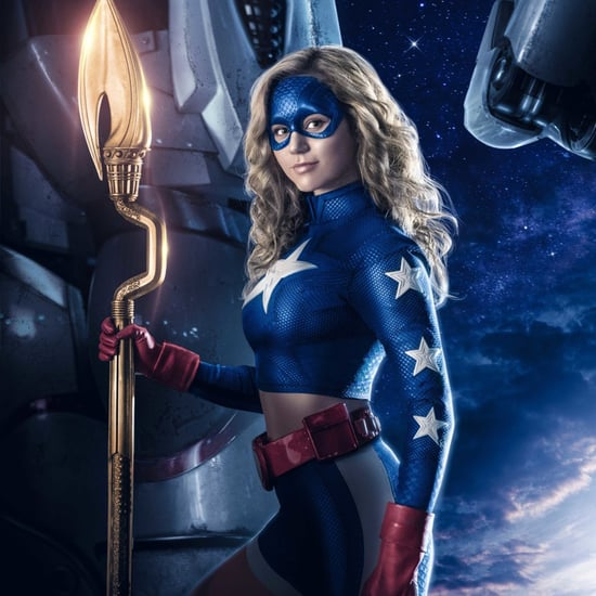 What Is Stargirl About?