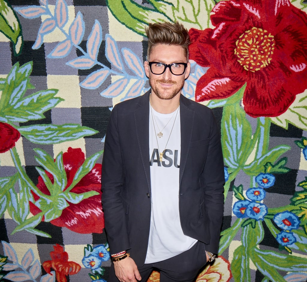 Henry Holland Is Back to Make Your Home Look Like a Runway