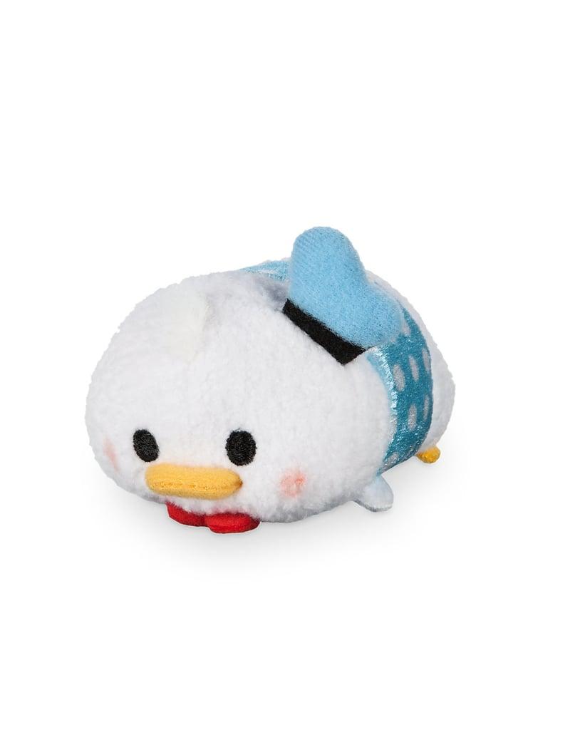 Disney Donald Duck Tsum Tsum Plush Toy