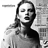 Taylor Swift's Headline-Grabbing Return