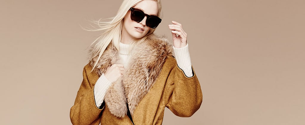 40 Fall Fashion Finds Worth the Splurge