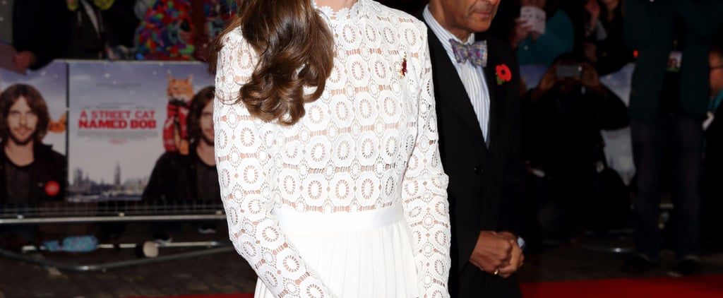 Kate Middleton Dresses on Amazon