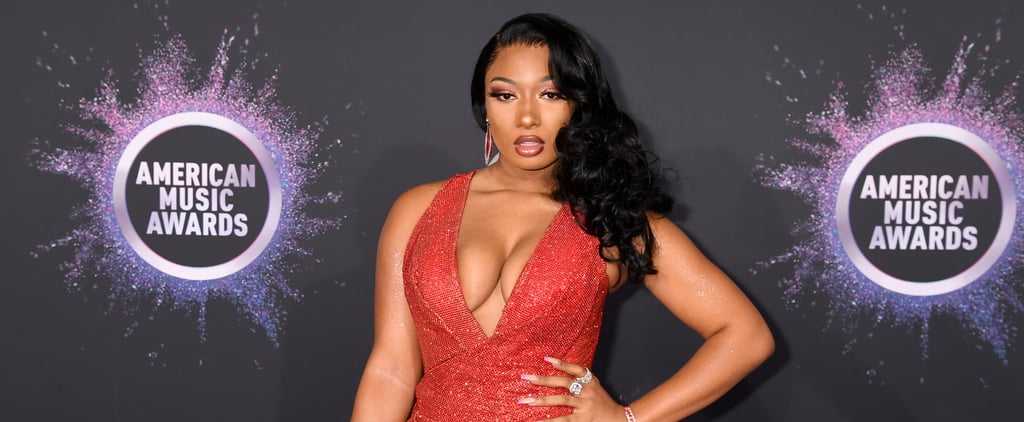 Fascinating Facts About Megan Thee Stallion