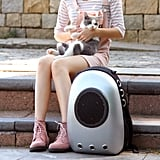 Lemonada Portable Travel Pet Carrier