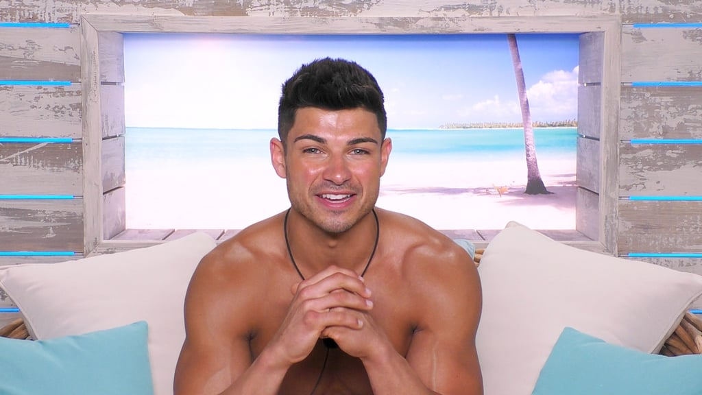Love Island 2019 Episode One Best Moments and Reactions
