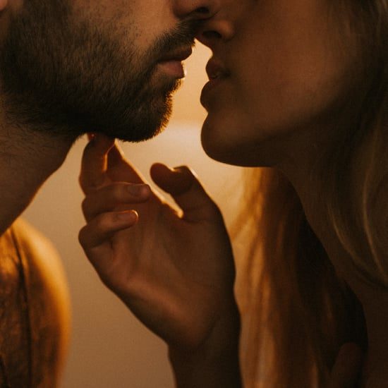 What I Learned From My First One-Night Stand