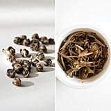 Jasmine Pearl From Rishi Tea