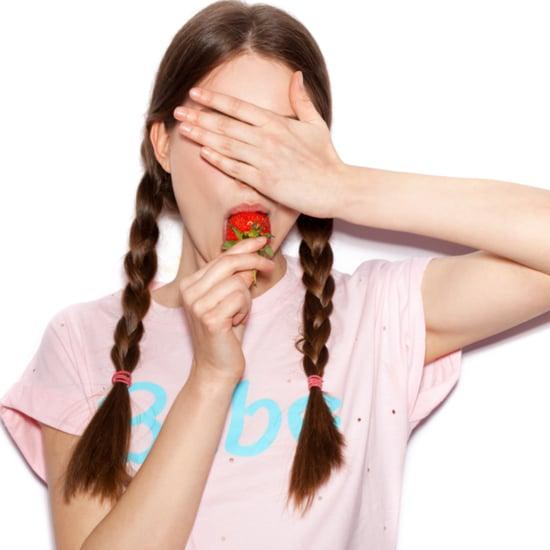 Mental Tricks to Reduce Hunger