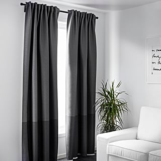 Best Affordable Blackout Curtains