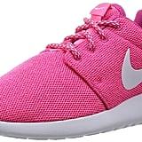 Nike Women's Roshe One