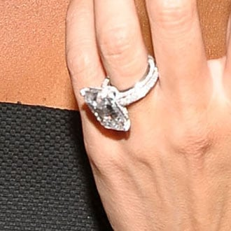 Guess The Celebrity Ring Quiz Popsugar Celebrity