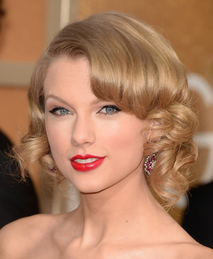 Celebrity Hairstyles For Weddings: 100 Wedding Hairstyle Ideas