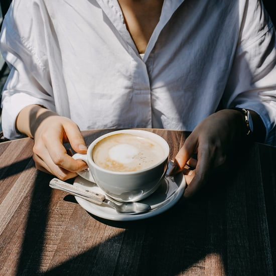 How to Drink Coffee Without Getting Heartburn