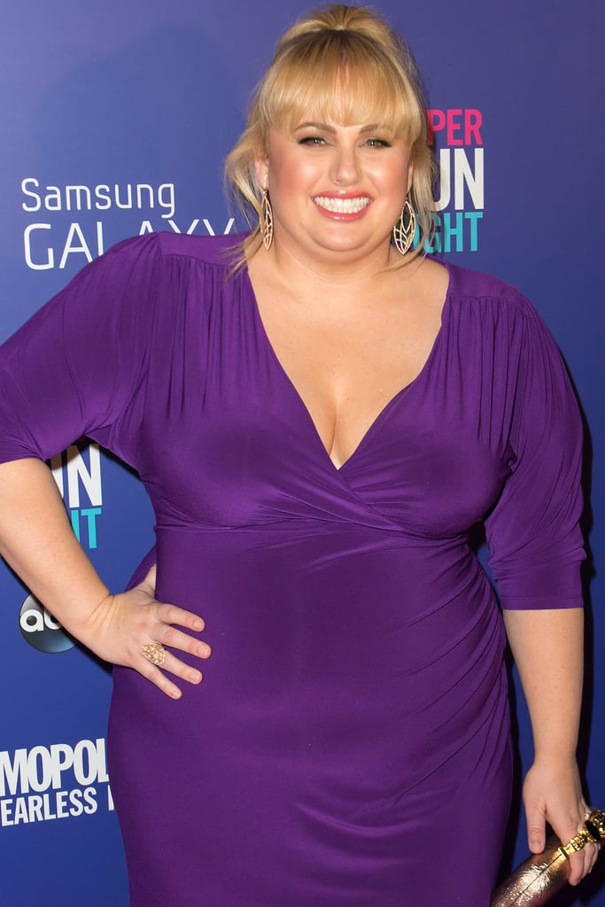 Rebel Wilson will star in Private Benjamin, the remake of the 1980 army comedy starring Goldie Hawn.