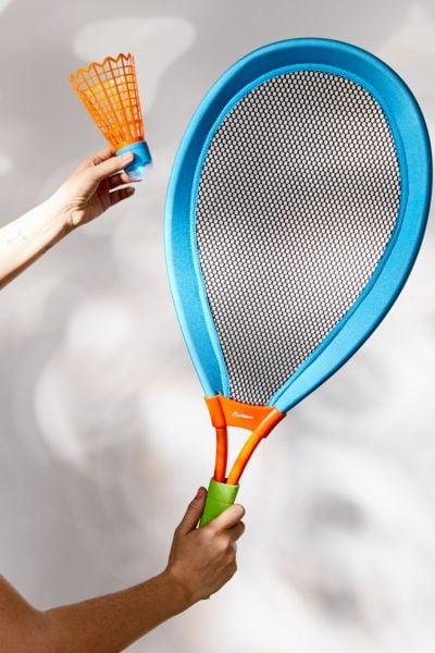 XL Badminton Set