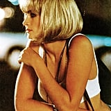 Pretty Woman Style Pictures