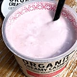 How Does Trader Joe's Cashew Yogurt Taste?