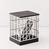 Cell Phone Jail