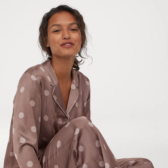 Best Loungewear and Pyjama Sets For Women 2020