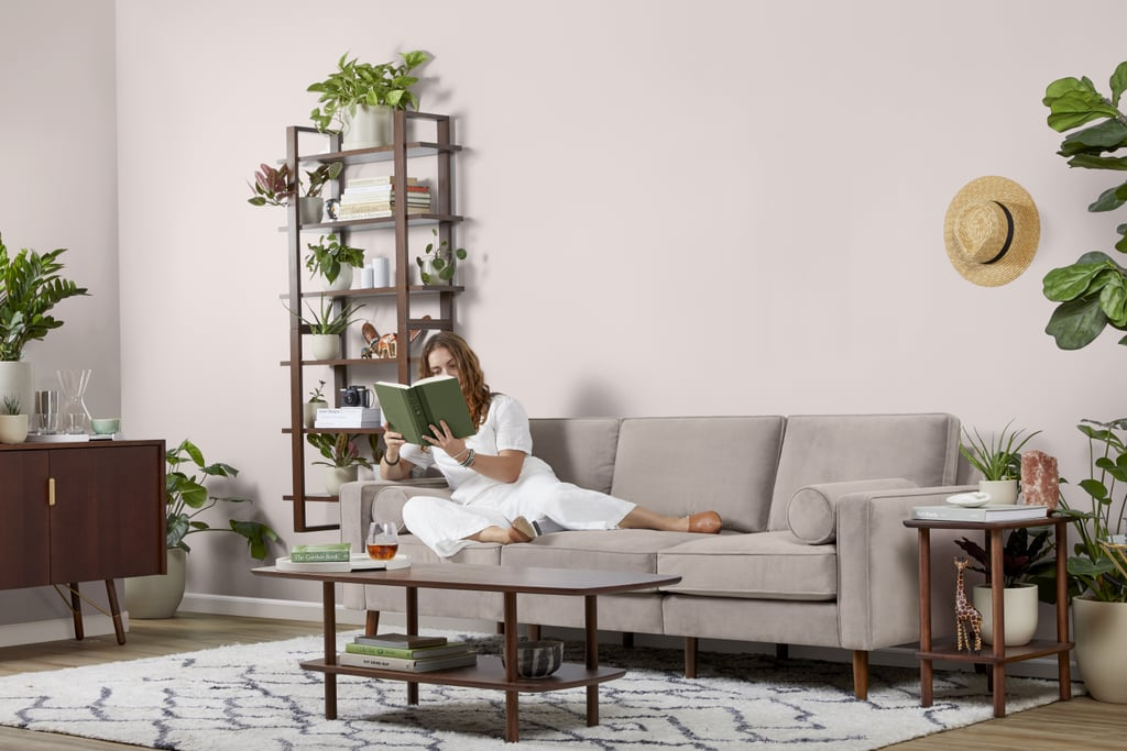 The Most Comfortable Sofas From Burrow 2021