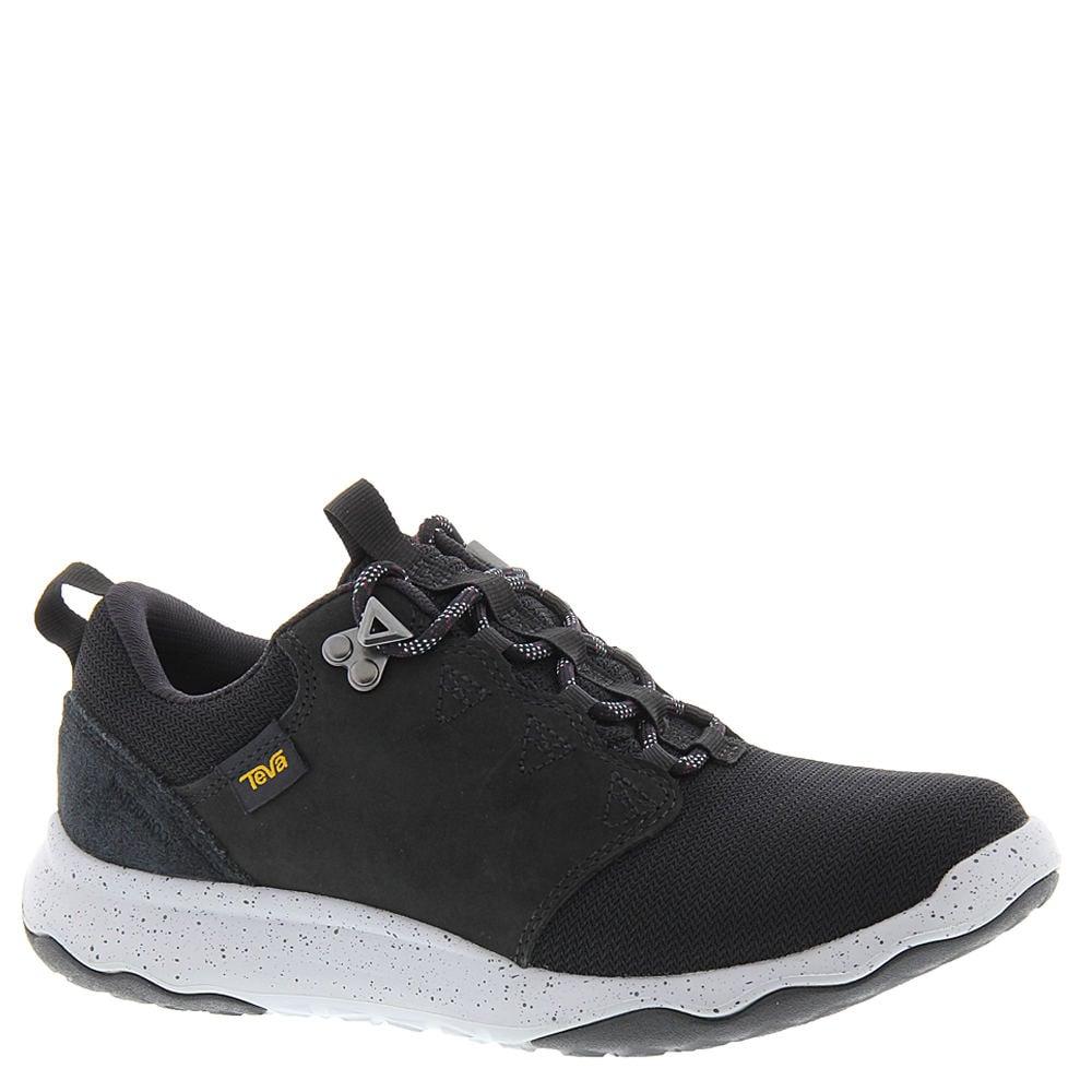 b1bacedc776 Teva Arrowood WP Shoe