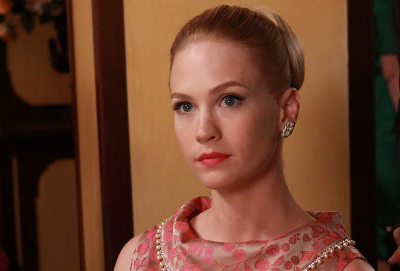 Betty: Season 3
