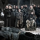 What 2019 Emmy Awards Has Game of Thrones Been Nominated for?