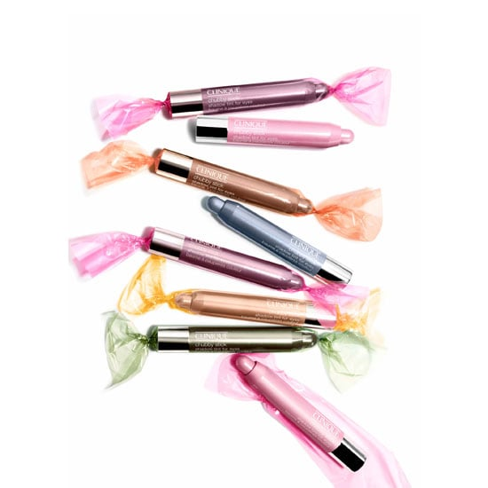 Clinique Chubby Stick for Eyes, $35