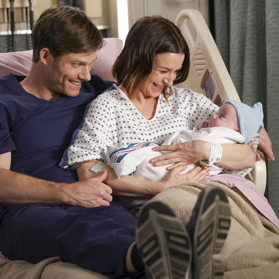 Grey's Anatomy: When Does Season 17 Premiere?
