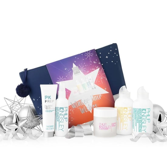 Best Hair-Product Sets