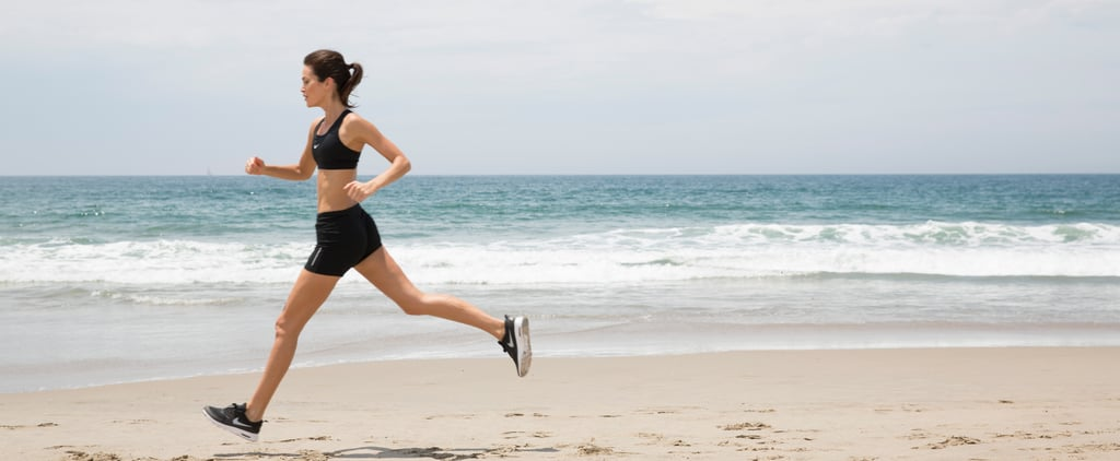 How a Woman Overcame Her Exercise Addiction