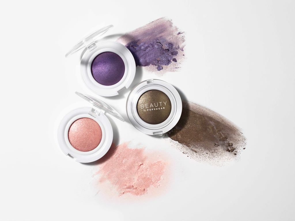 Beauty by POPSUGAR Eye Products