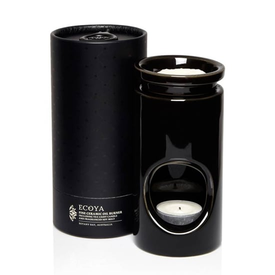 Ecoya Oil Burner, $29.95