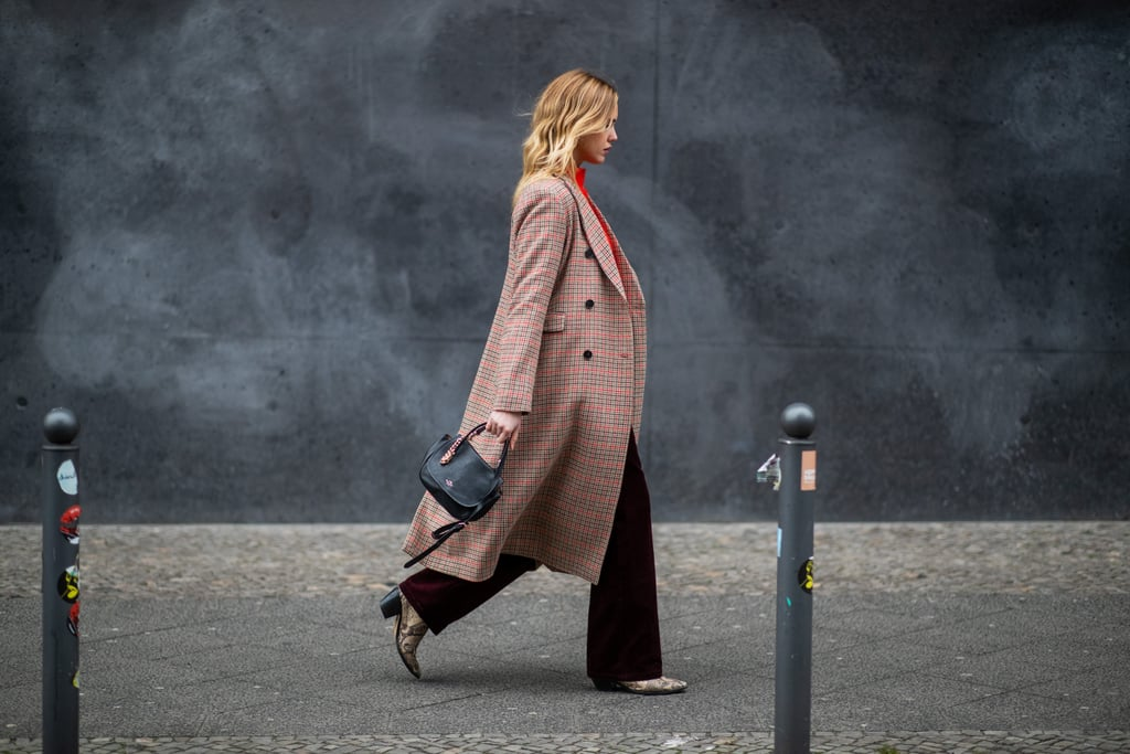 The Most Stylish Coats Under $250