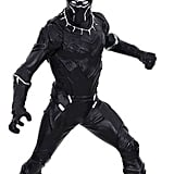 Marvel Black Panther Ornament ($8)