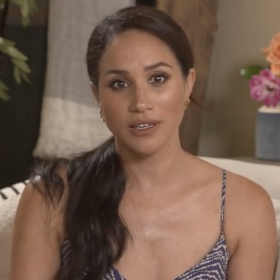 Meghan Markle Discusses Social Media Addiction With Fortune