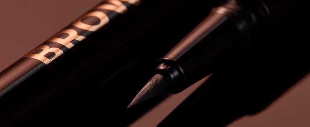 Anastasia Beverly Hills Brow Pen Review With Photos