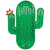 Sunnylife Luxe Lie-On Float Inflatable Cactus (£46)