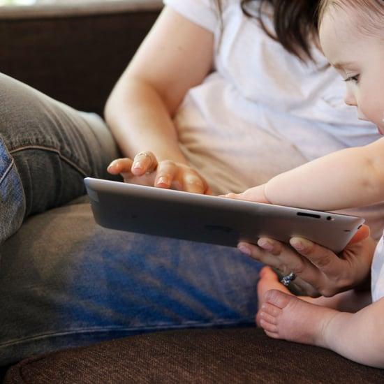 آلاف تطبيقات متجر غوغل بلاي تتعقّب نشاطات الأطفال