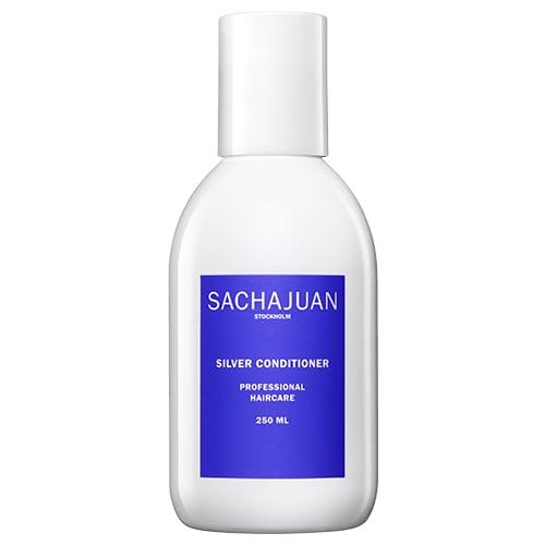 Sachajuan Silver Conditioner ($41)