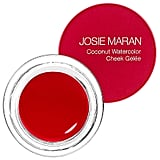 Josie Maran Cheek Gelée