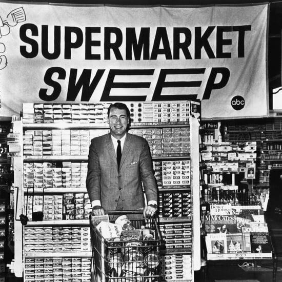 What Are the Rules of Supermarket Sweep?
