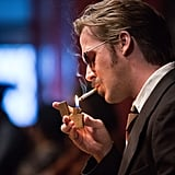 Cigarettes Are Bad For You Gosling