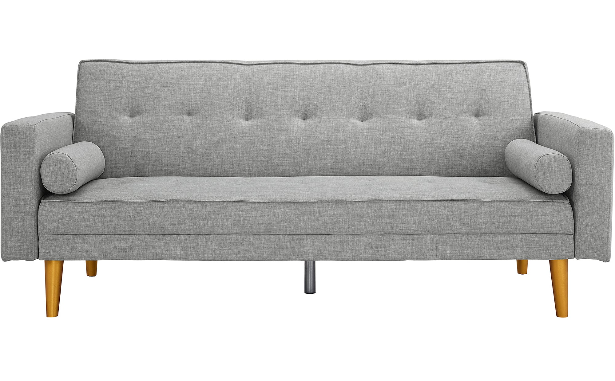 Bestselling Couch on Walmart | POPSUGAR Home