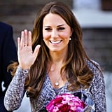 All of Kate Middleton's Best Looks, Just in Time For Her Birthday