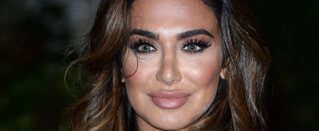 Attention, Budding Beauty Brands: Huda Kattan Wants to Give You Money